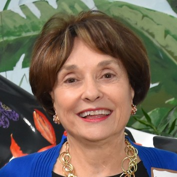 Ann Sturgill