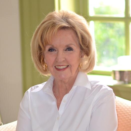 Sue Chenault
