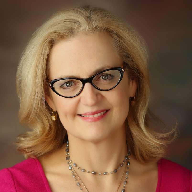 Laura Boison